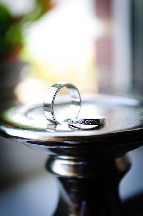 15 huwelijkfotosfoto leen en diederik nowforever _