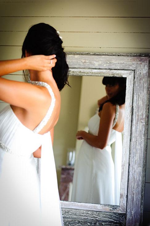 16 huwelijkfotosfoto leen en diederik nowforever _