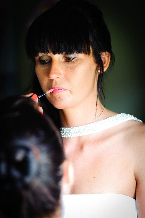 20 huwelijkfotosfoto leen en diederik nowforever _