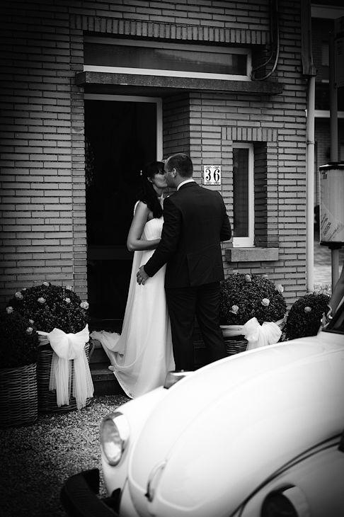 22 huwelijkfotosfoto leen en diederik nowforever _