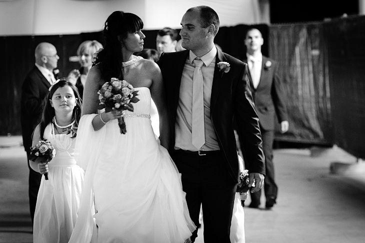 30 huwelijkfotosfoto leen en diederik nowforever _