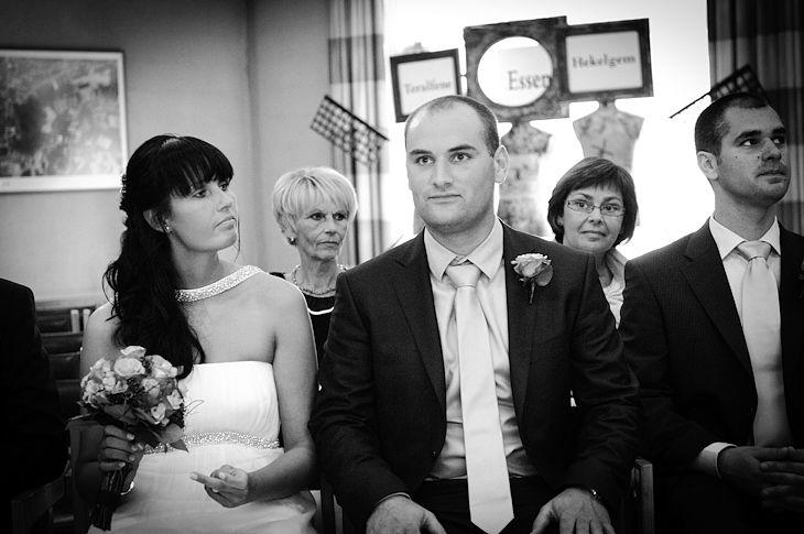 31 huwelijkfotosfoto leen en diederik nowforever _