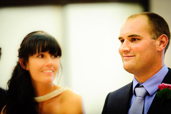 38 huwelijkfotosfoto leen en diederik nowforever _