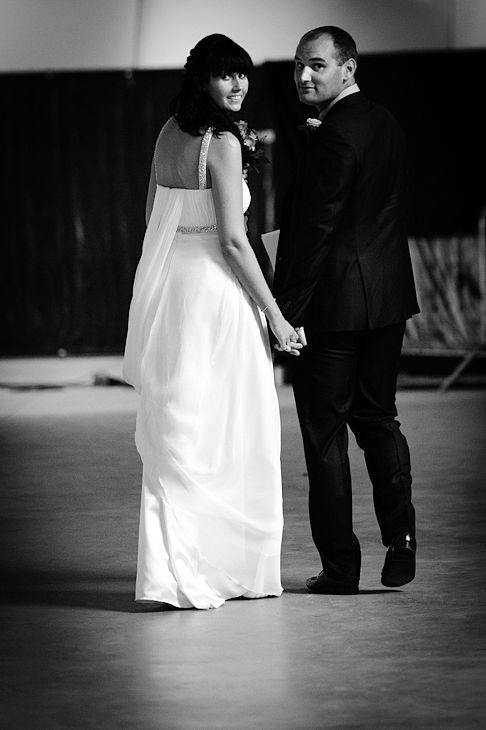 39 huwelijkfotosfoto leen en diederik nowforever _