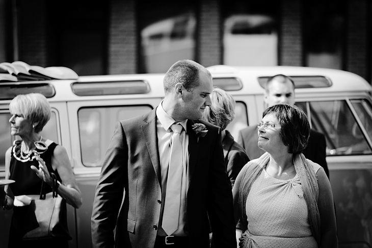 40 huwelijkfotosfoto leen en diederik nowforever _