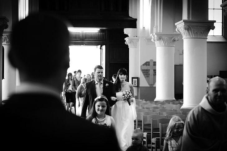 42 huwelijkfotosfoto leen en diederik nowforever _