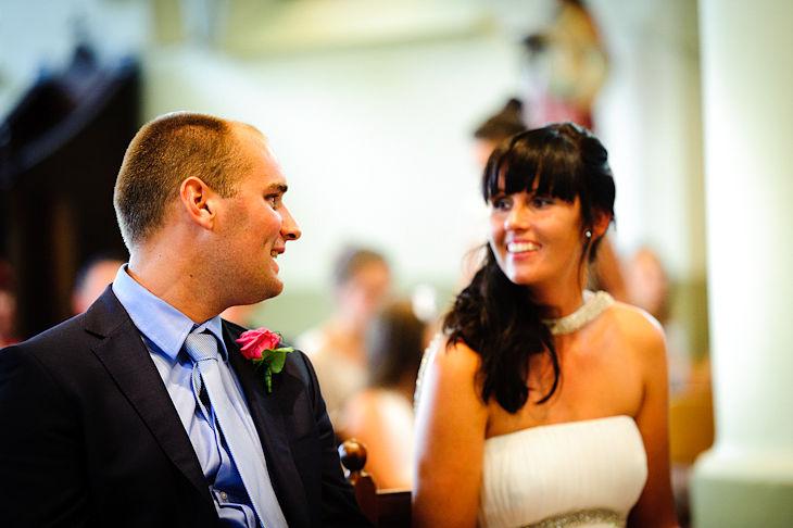 47 huwelijkfotosfoto leen en diederik nowforever _