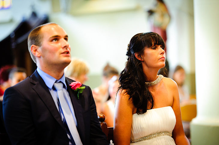 48 huwelijkfotosfoto leen en diederik nowforever _