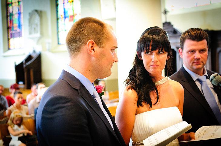 52 huwelijkfotosfoto leen en diederik nowforever _