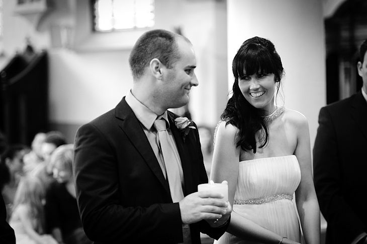 54 huwelijkfotosfoto leen en diederik nowforever _