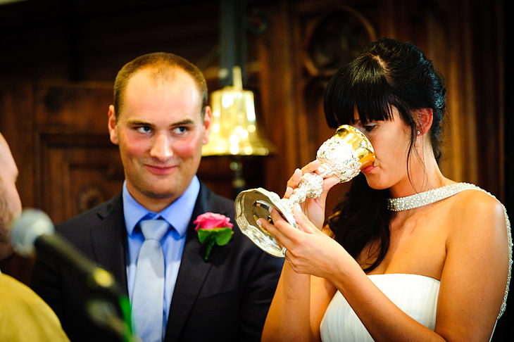 57 huwelijkfotosfoto leen en diederik nowforever _
