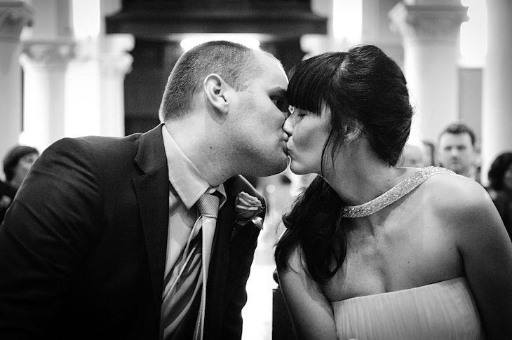 58 huwelijkfotosfoto leen en diederik nowforever _