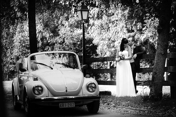 65 huwelijkfotosfoto leen en diederik nowforever _