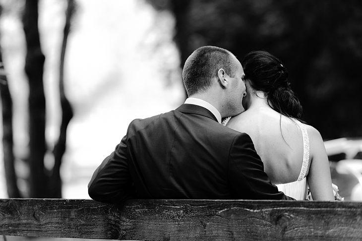 67 huwelijkfotosfoto leen en diederik nowforever _