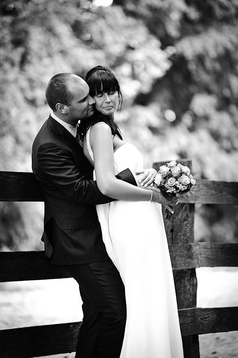 68 huwelijkfotosfoto leen en diederik nowforever _