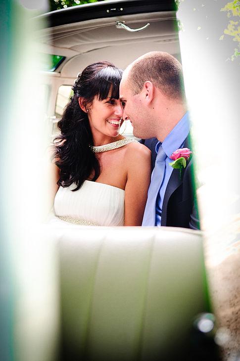 69 huwelijkfotosfoto leen en diederik nowforever _