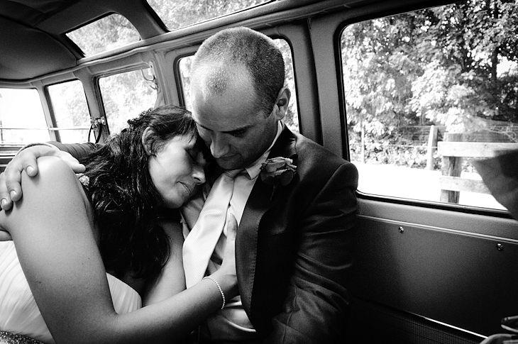 71 huwelijkfotosfoto leen en diederik nowforever _