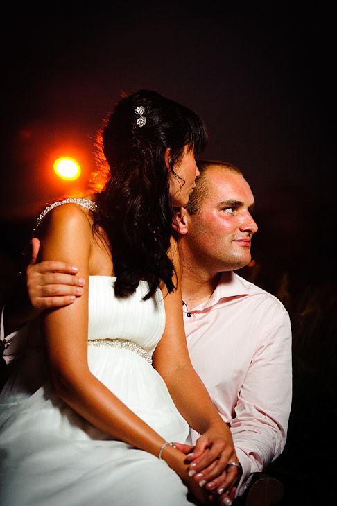 76 huwelijkfotosfoto leen en diederik nowforever _