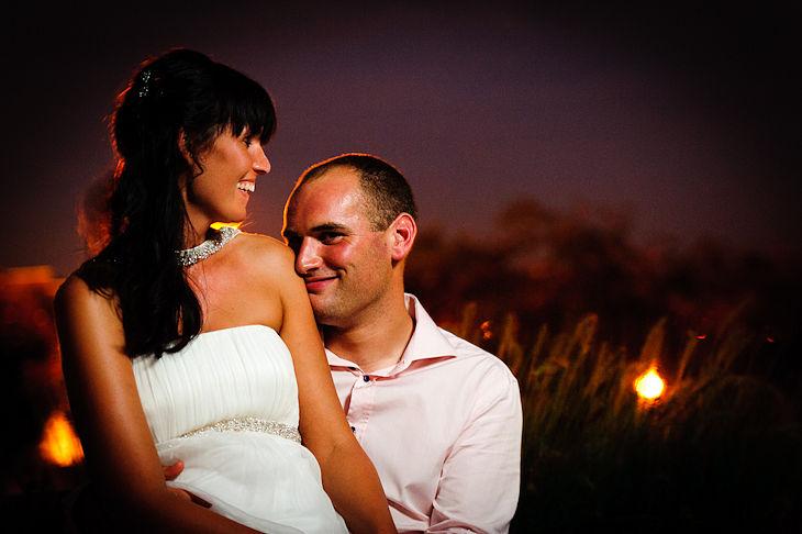 80 huwelijkfotosfoto leen en diederik nowforever _