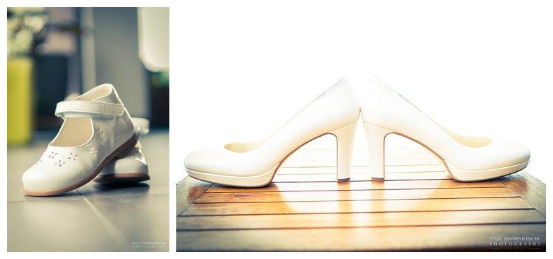 Trouwfotos BRam en Christel_0002 bruidsschoenen