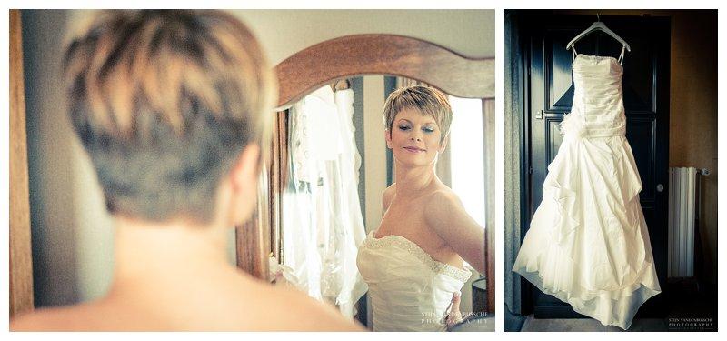 Trouwfotos BRam en Christel_0006 wit trouwkleed