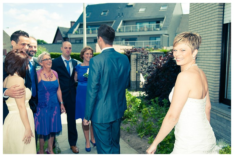 Trouwfotos BRam en Christel_0011