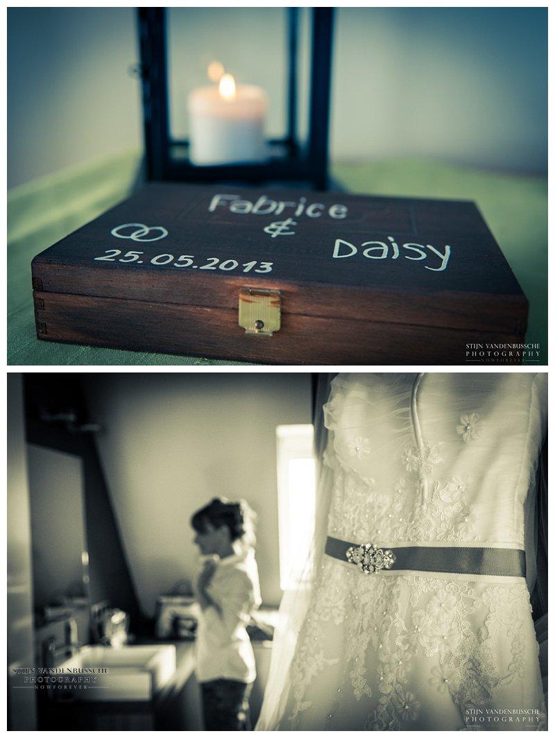 Trouwfotos Daisy en Fabrice 05