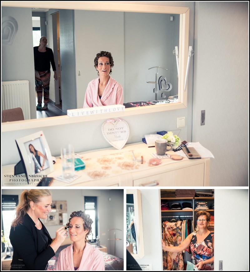 Huwelijkfotos-trouw-nederland-Barry_chantal-0003_stomp