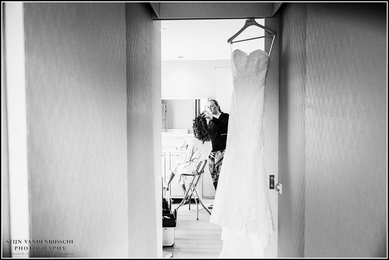 Huwelijkfotos-trouw-nederland-Barry_chantal-0018-2_stomp