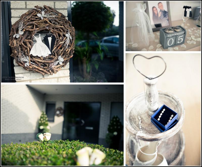 Huwelijkfotos-trouw-nederland-Barry_chantal-0033_stomp