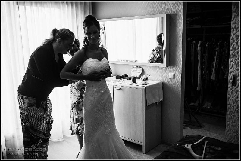 Huwelijkfotos-trouw-nederland-Barry_chantal-0051_stomp