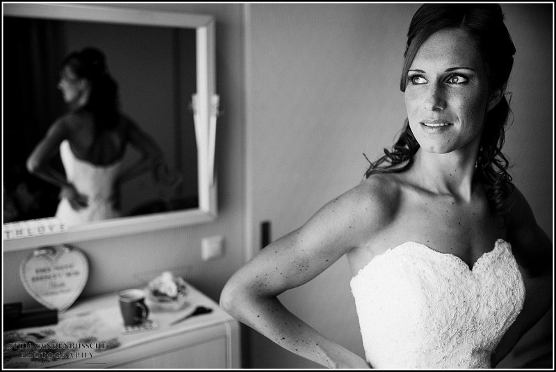 Huwelijkfotos-trouw-nederland-Barry_chantal-0056-2_stomp