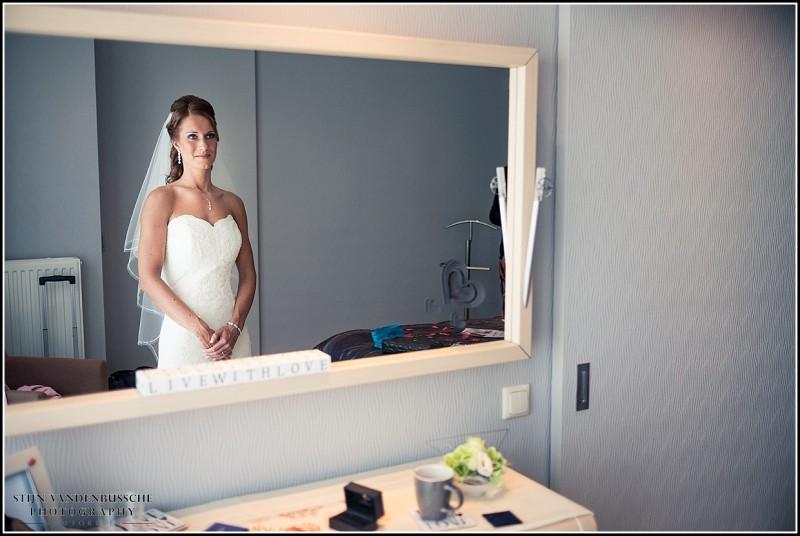 Huwelijkfotos-trouw-nederland-Barry_chantal-0073_stomp