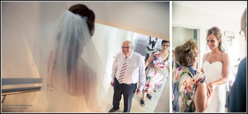 Huwelijkfotos-trouw-nederland-Barry_chantal-0077_stomp