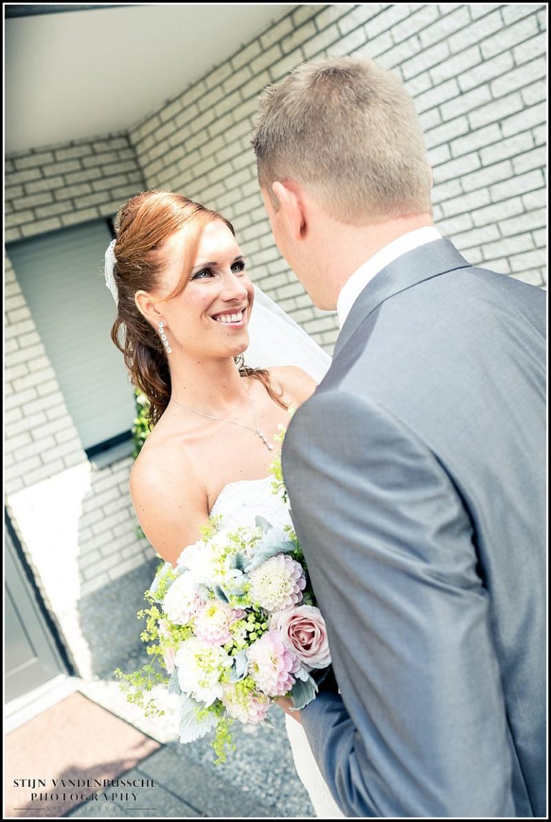 Huwelijkfotos-trouw-nederland-Barry_chantal-0093_stomp