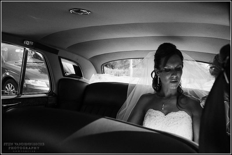Huwelijkfotos-trouw-nederland-Barry_chantal-0110_stomp