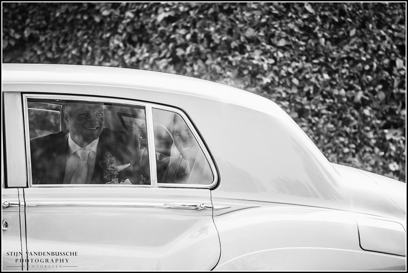 Huwelijkfotos-trouw-nederland-Barry_chantal-0121_stomp