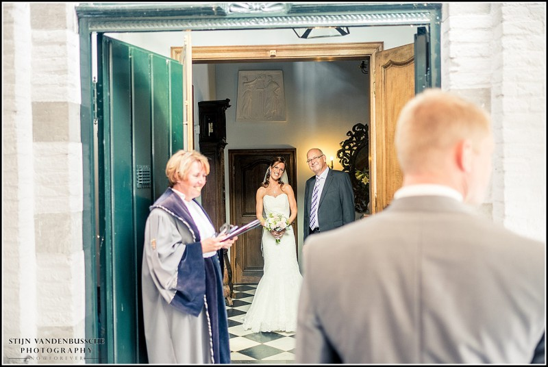 Huwelijkfotos-trouw-nederland-Barry_chantal-0135_stomp