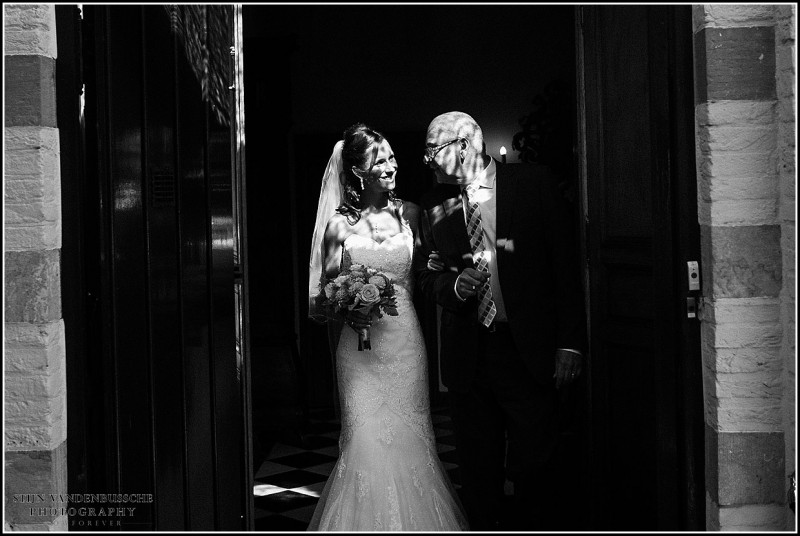 Huwelijkfotos-trouw-nederland-Barry_chantal-0140_stomp