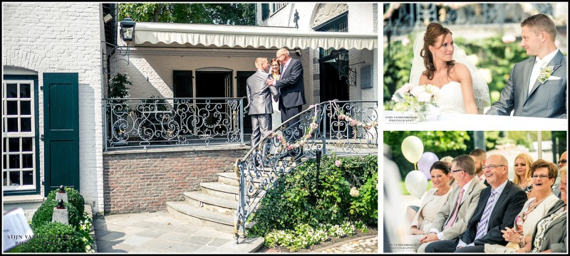 Huwelijkfotos-trouw-nederland-Barry_chantal-0145_stomp