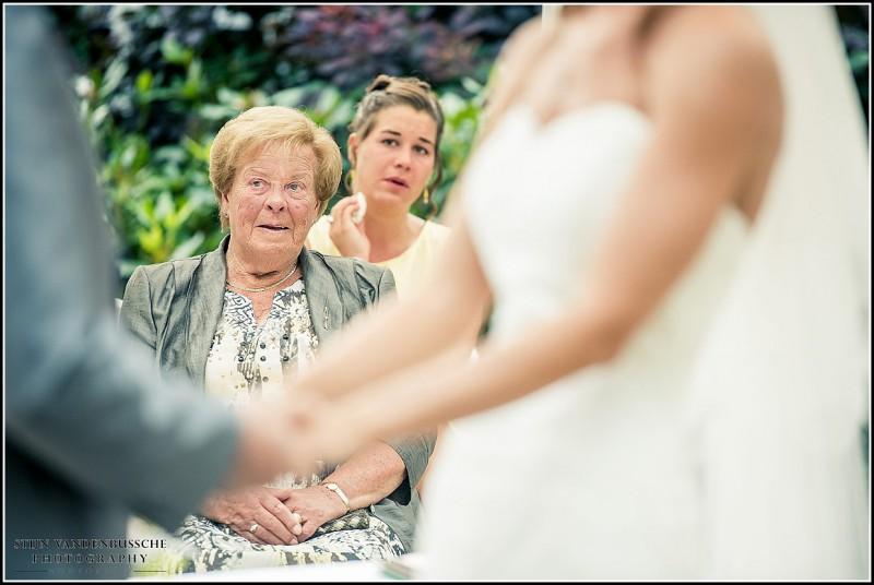 Huwelijkfotos-trouw-nederland-Barry_chantal-0200_stomp