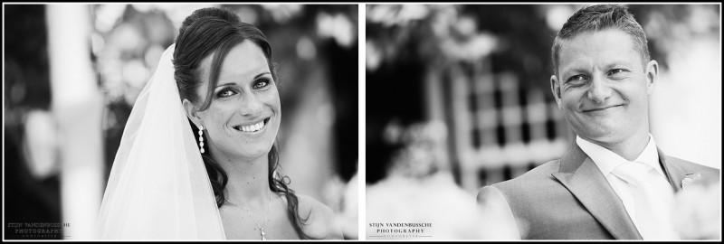 Huwelijkfotos-trouw-nederland-Barry_chantal-0215-2_stomp
