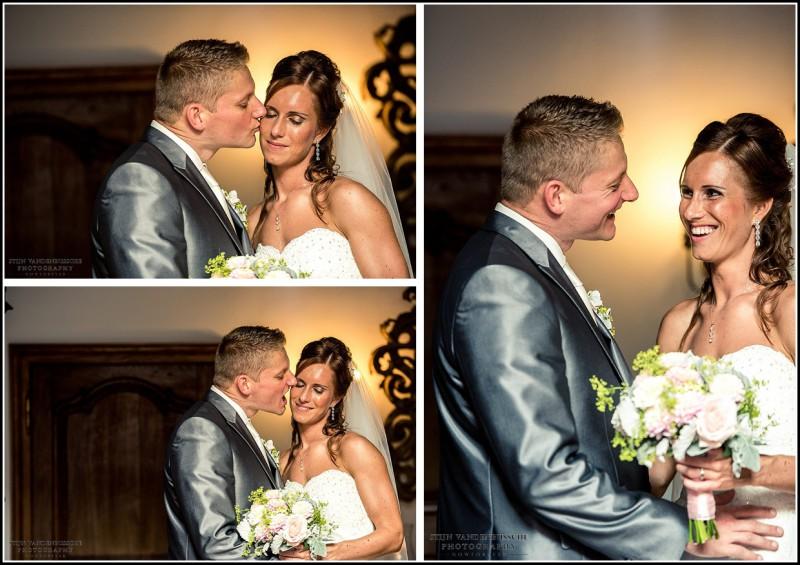 Huwelijkfotos-trouw-nederland-Barry_chantal-0234_stomp