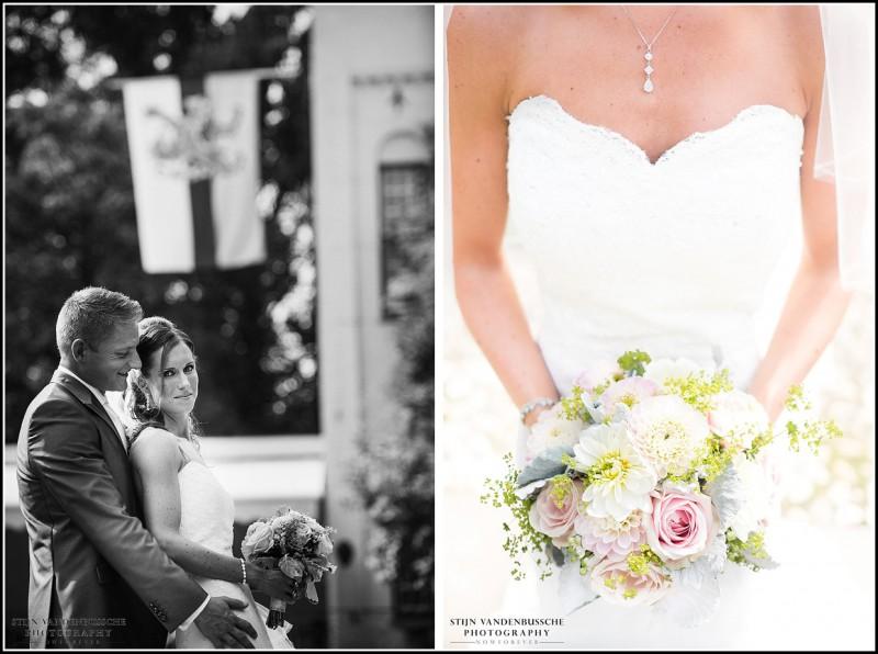 Huwelijkfotos-trouw-nederland-Barry_chantal-0245-2_stomp