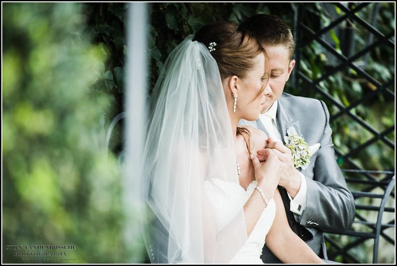 Huwelijkfotos-trouw-nederland-Barry_chantal-0259-2_stomp