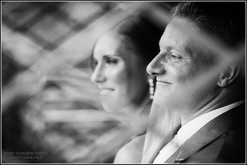 Huwelijkfotos-trouw-nederland-Barry_chantal-0262_stomp