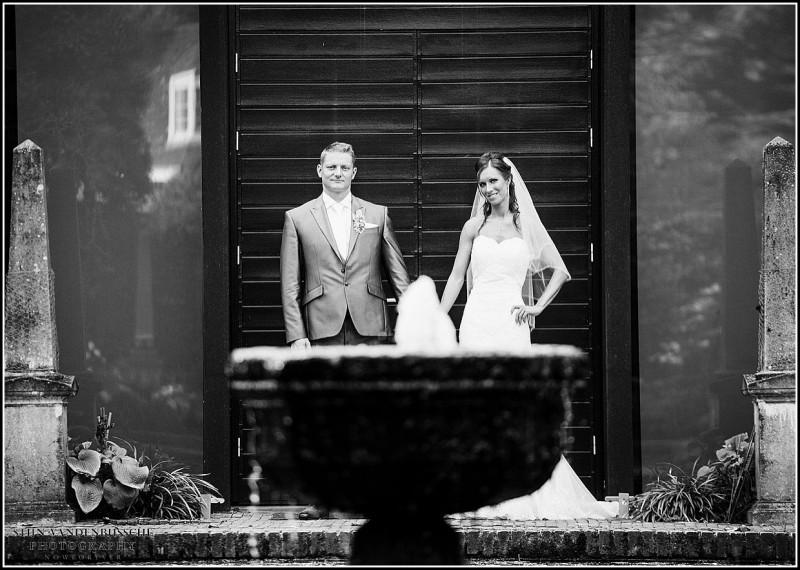 Huwelijkfotos-trouw-nederland-Barry_chantal-0267-2_stomp
