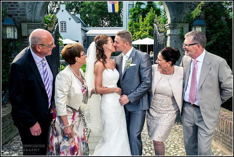 Huwelijkfotos-trouw-nederland-Barry_chantal-0288_stomp