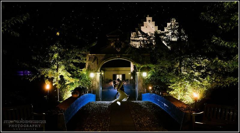 Huwelijkfotos-trouw-nederland-Barry_chantal-0354-2_stomp
