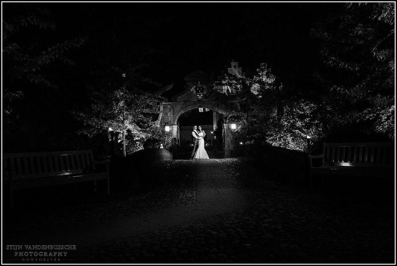 Huwelijkfotos-trouw-nederland-Barry_chantal-0362-2_stomp